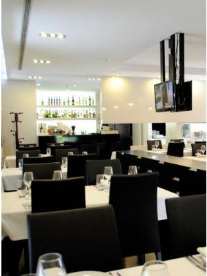 Restaurante Augusta