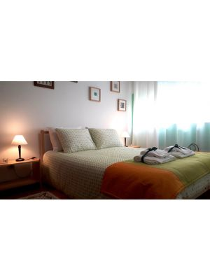 Braga Charm Apartment