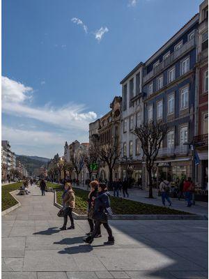 Tour Braga