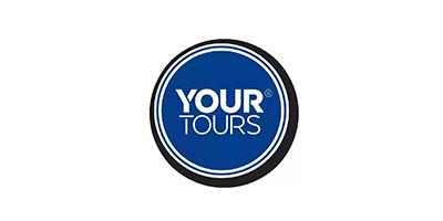 Your Tours